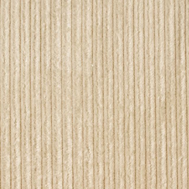 コットン&カシミア×無地(キナリ)×太コーデュロイ_全4色 イメージ1