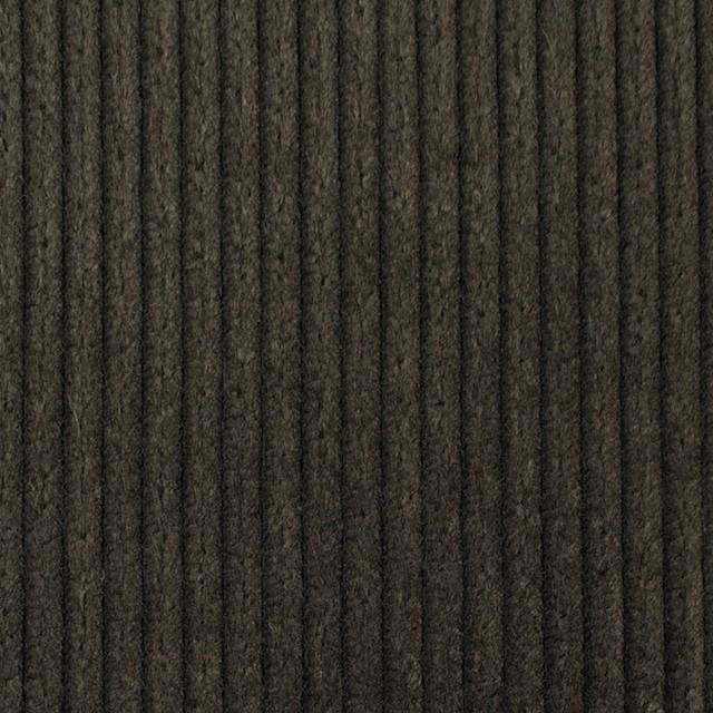 コットン&カシミア×無地(カーキグリーン)×太コーデュロイ_全4色 イメージ1