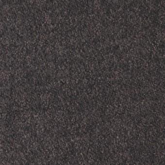 ウール×無地(レーズン)×ループツイード サムネイル1