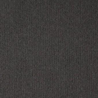 コットン×無地(モスグレー)×フランネル_全2色 サムネイル1