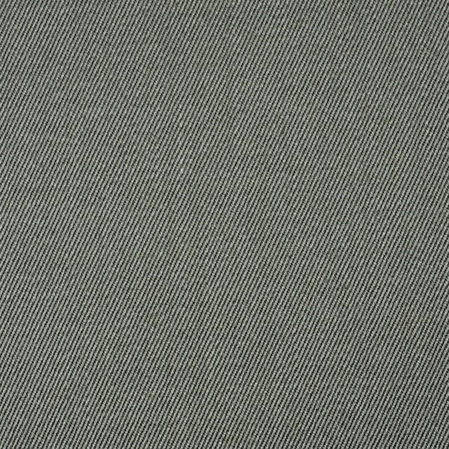 コットン&ナイロン×無地(アイビーグレー)×チノクロス_全2色 イメージ1