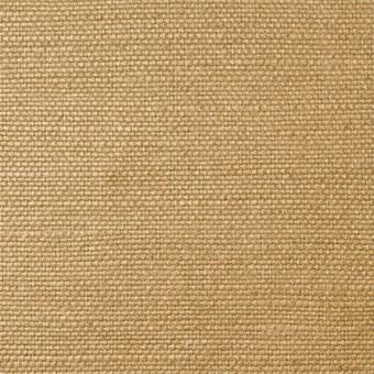 ラミー×無地(イエローゴールド)×8号帆布 サムネイル1