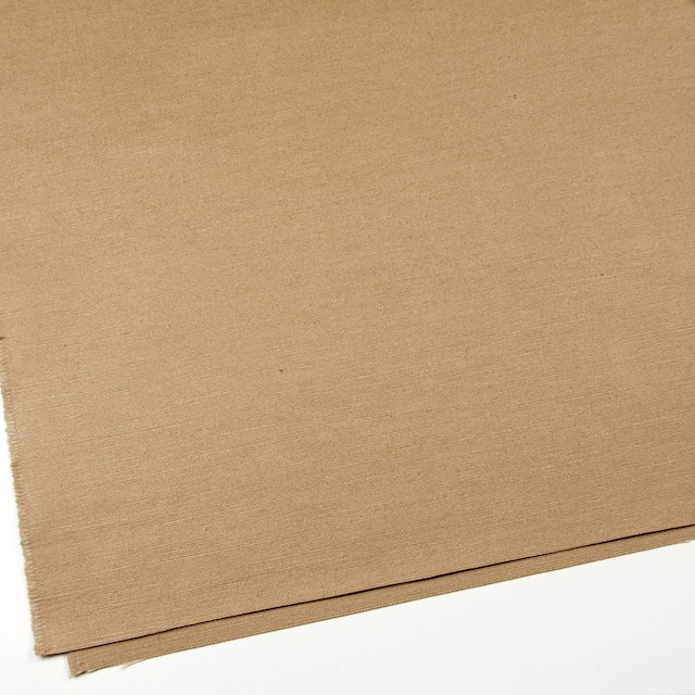 ラミー×無地(イエローゴールド)×8号帆布 イメージ2
