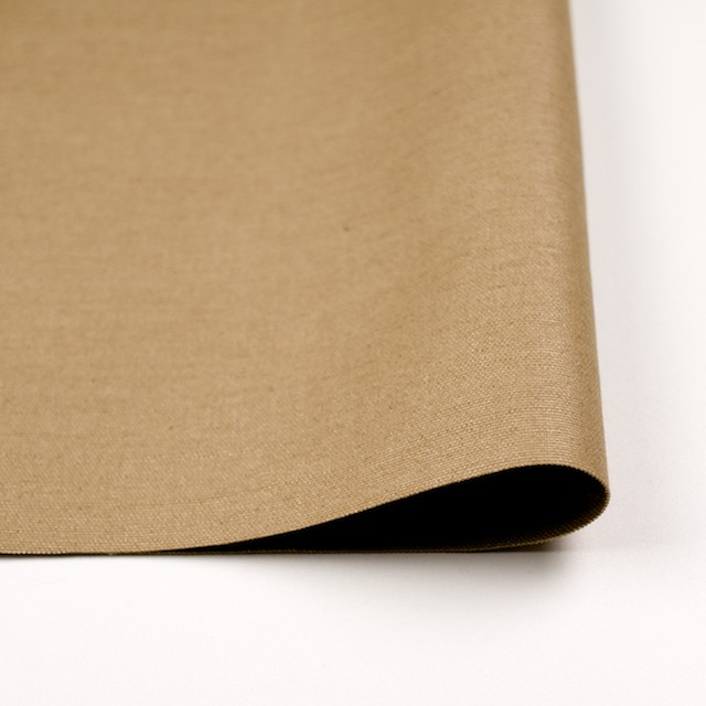 ラミー×無地(イエローゴールド)×8号帆布 イメージ3