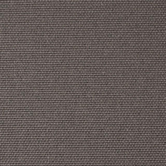 コットン×無地(スレートグレー)×8号帆布_全3色 イメージ1