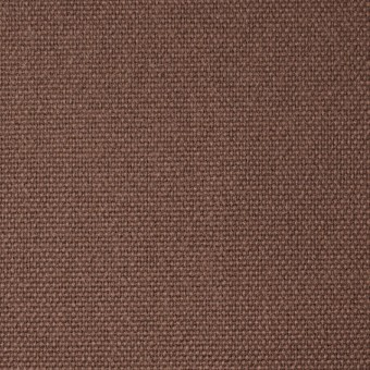 コットン×無地(グレイッシュマホガニー)×8号帆布_全3色 サムネイル1