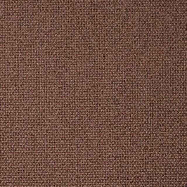 コットン×無地(グレイッシュマホガニー)×8号帆布_全3色 イメージ1