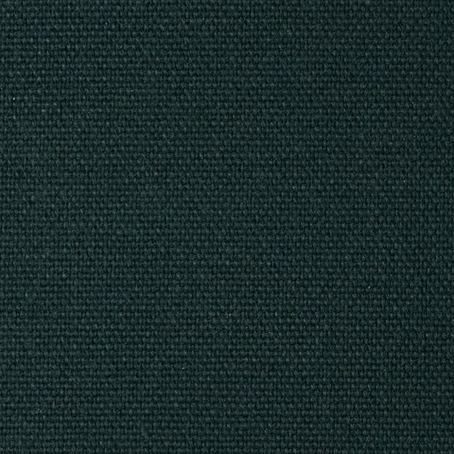 コットン×無地(ディープグリーン)×8号帆布_全3色 イメージ1