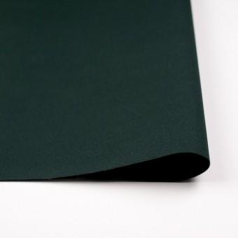 コットン×無地(ディープグリーン)×8号帆布_全3色 サムネイル3