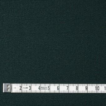 コットン×無地(ディープグリーン)×8号帆布_全3色 サムネイル4