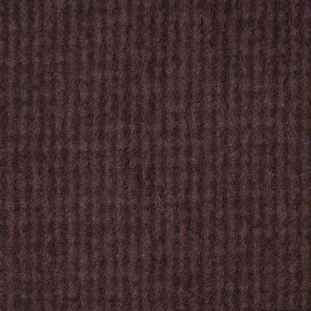 ウール&カシミア×ミックス(レーズン)×フランネル&ツイード イメージ1