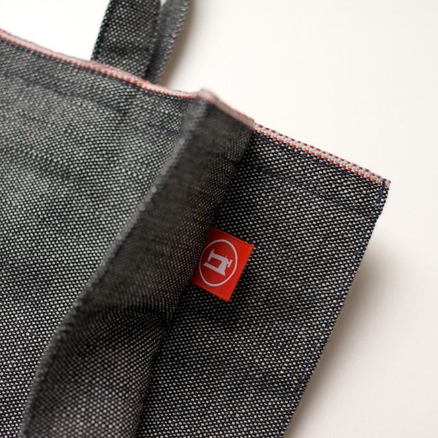 fab-fabricオリジナルタグ(レッド)_3枚セット イメージ4