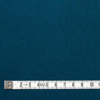 コットン×無地(ターコイズブルー)×ベルベット_全9色 サムネイル4