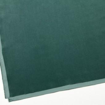 コットン×無地(クロムグリーン)×ベルベット_全9色 サムネイル2
