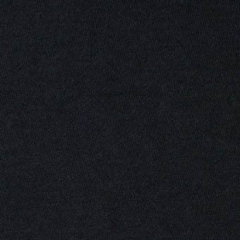 J(ブラック)