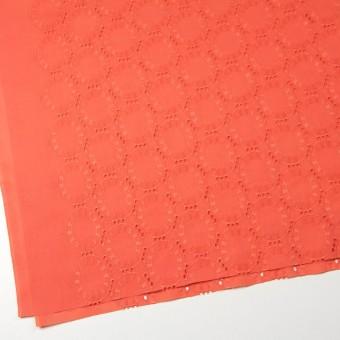 コットン×オーバル(バレンシア)×ローン刺繍_全10色 サムネイル2