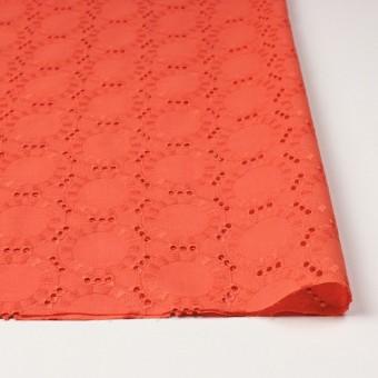 コットン×オーバル(バレンシア)×ローン刺繍_全10色 サムネイル3