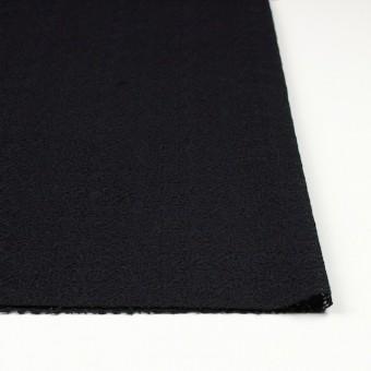 ナイロン×幾何学模様(ブラック)×チュール刺繍_全5色 サムネイル3