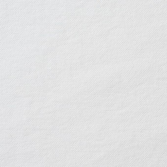 コットン×無地(オフホワイト)×オックスフォード_全3色 サムネイル1