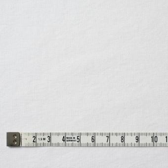 コットン×無地(オフホワイト)×オックスフォード_全3色 サムネイル4