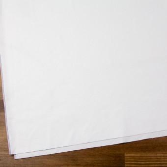 コットン×無地(オフホワイト)×オックスフォード・ワッシャー_全4色 サムネイル2