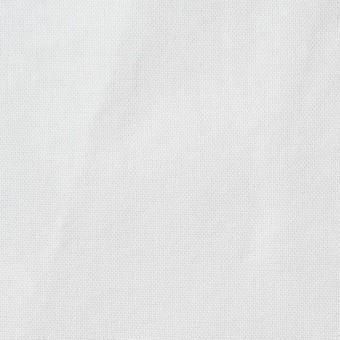 A(オフホワイト)