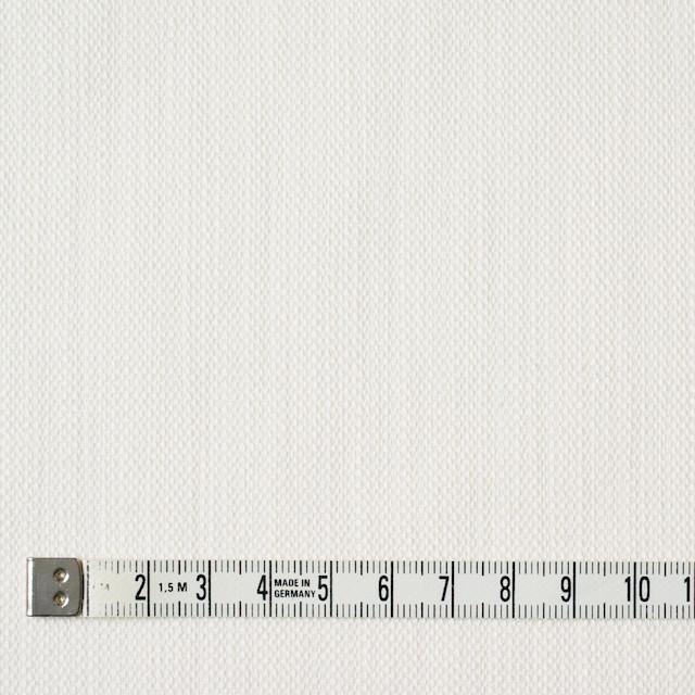 コットン×無地(オフホワイト)×デニム イメージ4