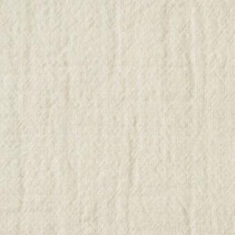 コットン×無地(キナリ)×ボイル&ガーゼ サムネイル1