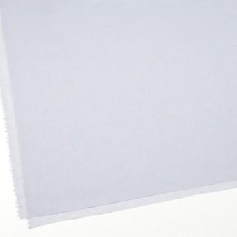 コットン&リネン×無地(ライトスチールブルー)×ボイル_全6色 サムネイル2