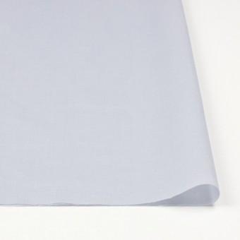 コットン&リネン×無地(ライトスチールブルー)×ボイル_全6色 サムネイル3