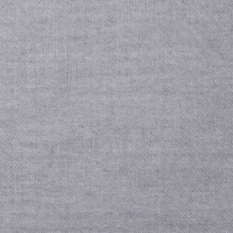 コットン×無地(ラベンダーグレー)×ボイルジャガード_全6色 サムネイル1
