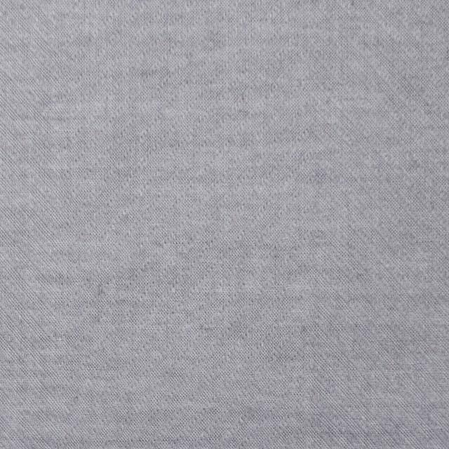 コットン×無地(ラベンダーグレー)×ボイルジャガード_全6色 イメージ1