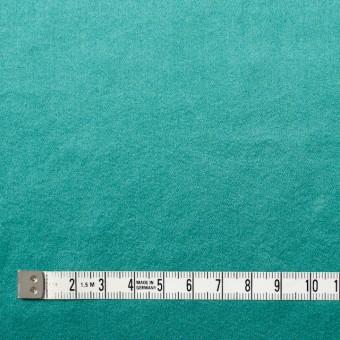シルク×無地(エメラルドグリーン)×サテン_全5色 サムネイル4