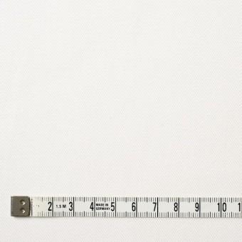 コットン×無地(オフホワイト)×チノクロス(ウエポン)_全2色 サムネイル4