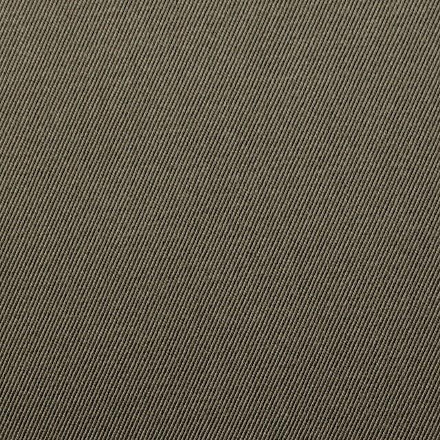 コットン×無地(カーキ)×チノクロス(ウエポン)_全2色 イメージ1
