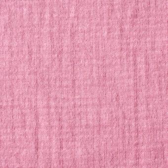 1A(ピンク)