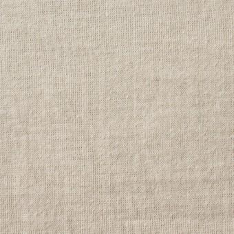 コットン×無地(アイボリー)×Wニット_全4色(シリーズ2) サムネイル1