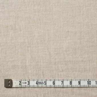 コットン×無地(アイボリー)×Wニット_全4色(シリーズ2) サムネイル4