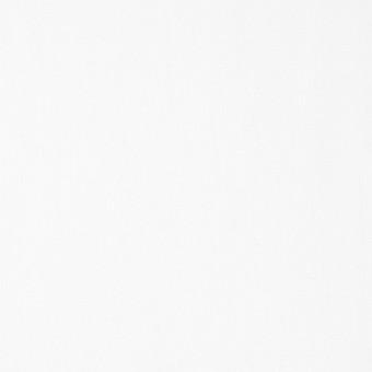 コットン×無地(オフホワイト)×薄サージ サムネイル1