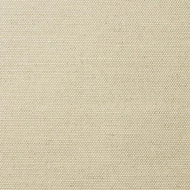 コットン&リネン×無地(キナリ)×キャンバス イメージ1