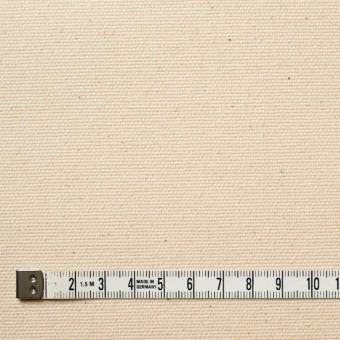 コットン×無地(キナリ)×7号帆布(パラフィン加工)_全6色 サムネイル3