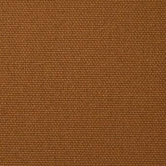 コットン×無地(マロン)×7号帆布(パラフィン加工)_全6色 サムネイル1