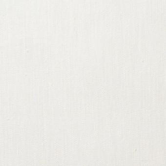 リネン&コットン×無地(オフホワイト)×キャンバス サムネイル1