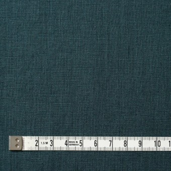 リネン×無地(スレートグリーン)×薄キャンバス サムネイル4