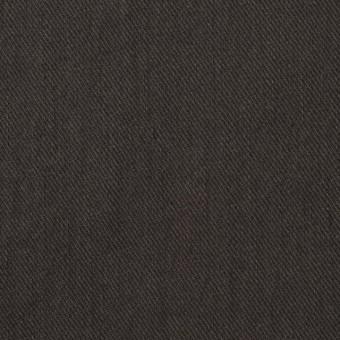 コットン×無地(アッシュブラウン)×ビエラ_全2色 サムネイル1