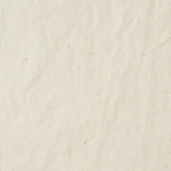 コットン×無地(キナリ)×ポプリン サムネイル1