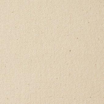 コットン×無地(キナリ)×11号帆布 サムネイル1