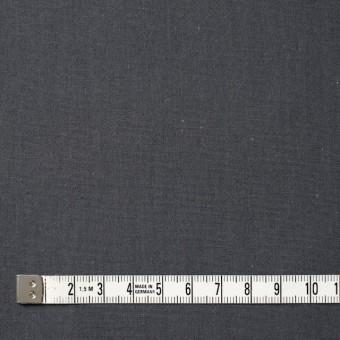 コットン×無地(グレー)×ブロード サムネイル4
