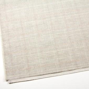 コットン&ポリウレタン×チェック(キナリ)×細コーデュロイ・ストレッチ サムネイル2