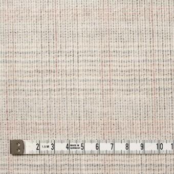 コットン&ポリウレタン×チェック(キナリ)×細コーデュロイ・ストレッチ サムネイル4